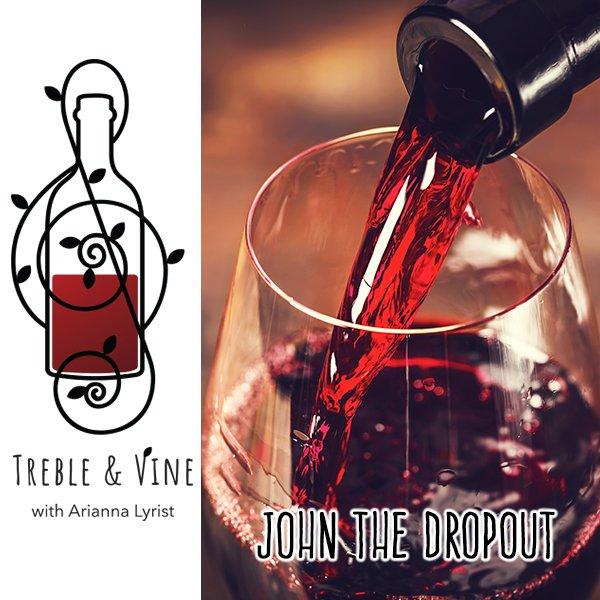 TV 1 | Wine Enthusiasts